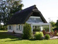 Ferienhäuser und -wohnungen  Goorwiesen, 02 Appartement Kormoran in Vilmnitz auf Rügen - kleines Detailbild