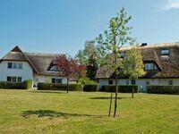 Ferienhäuser und -wohnungen  Goorwiesen, 07 Appartement Graureiher in Vilmnitz auf Rügen - kleines Detailbild