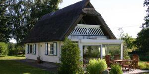 Ferienhäuser und -wohnungen  Goorwiesen, 08 Appartement Storch in Vilmnitz auf Rügen - kleines Detailbild