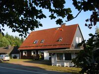 Appartements Am Hexenstieg, Ferienwohnung C in Sankt Andreasberg - kleines Detailbild
