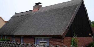 Altes Fischerhaus, FH in Mönkebude - kleines Detailbild