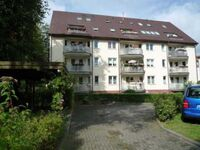 Residenz Perle, Residenz Perle FeWo 10 in Rostock-Seebad Warnemünde - kleines Detailbild