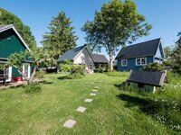 Bei Zingst: Schmidt's Ferienhäuser, Ferienhaus 6 in Lüdershagen - kleines Detailbild