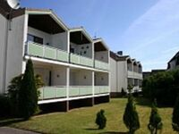 Ferienhaus Dornkampstraße 1, DOR002, 1-Zimmerwohnung in Timmendorfer Strand - kleines Detailbild