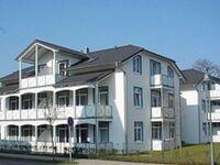 Residenz Dünenstraße, Residenz - App. Nr. 17 in Binz (Ostseebad) - kleines Detailbild