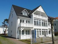 Haus Elise, Elise - App. 1 in Binz (Ostseebad) - kleines Detailbild
