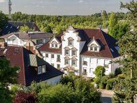 1) Techt´s Apartmenthaus, II App. Sonnenschein in Timmendorfer Strand - kleines Detailbild