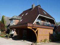 Appartementhaus A. Müller - Appartements und Zimmer, Doppelzimmer, A23 in Niendorf-Ostsee - kleines Detailbild