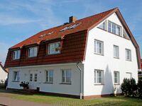 Haus Margarethe auf Rügen, Ferienappartement 'Zur Muschel' in Thiessow auf Rügen (Ostseebad) - kleines Detailbild