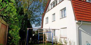 Haus Margarethe auf Rügen, Ferienappartement 'Sanddorn' in Thiessow auf Rügen (Ostseebad) - kleines Detailbild