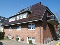 Appartementhaus A. Müller - Appartements und Zimmer, Zweiraumappartement, E10 in Niendorf-Ostsee - kleines Detailbild