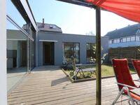 Atrium-Ferienhaus 'Struwelpeter', Ferienwohnung 'Struwelpeter', Fewo 2, Koserow in Koserow (Seebad) - kleines Detailbild
