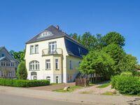 Villa Strandsonne Whg. FB16-01, Strandsonne Whg. 01 in Kühlungsborn (Ostseebad) - kleines Detailbild