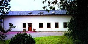 Ferienhof Budach, Wohnung 3 in Handewitt - kleines Detailbild