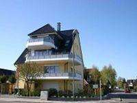 Haus Sommerwind, GOF306, 2 Zimmerwohnung in Timmendorfer Strand - kleines Detailbild
