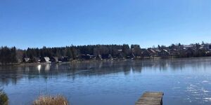 Waldsee Feriendienst, Nurdachhaus 30.32 in Clausthal-Zellerfeld - kleines Detailbild