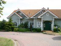 Ferienhaus Spitzbergen, JUE005, 2 Zimmerstudiowohnung in Timmendorfer Strand - kleines Detailbild