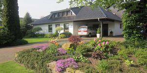 Ferienwohnung Tien in Wiefelstede-Nuttel - kleines Detailbild