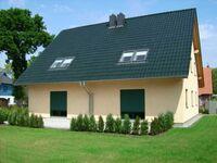 A 113  Ferienwohnung auf dem Darß, Ferienwohnung 01 in Zingst (Ostseeheilbad) - kleines Detailbild