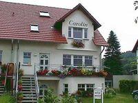 Haus Carolin, Wohnung Carolin in Ahlbeck (Seebad) - kleines Detailbild