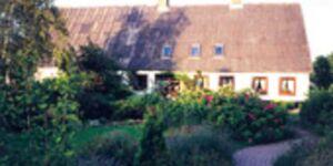 Ferienwohnung Thomsen, Ellingstedt, Ferienwohnung in Ellingstedt - kleines Detailbild