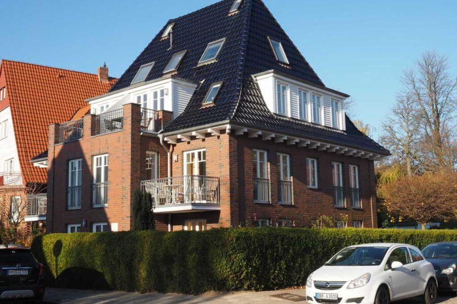 Villa Smidt