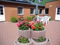 Ferienhof Budach, Doppelzimmer 6 Appartement in Handewitt - kleines Detailbild
