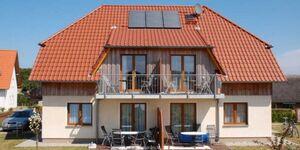Haus 'Uhleck', Fewo 'Lieschen' in Hagen auf Rügen - kleines Detailbild