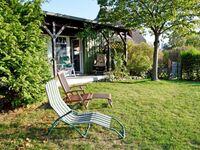 Haus am See, Ferienhaus am See in Sellin (Ostseebad) - kleines Detailbild