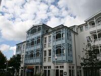 F.01 Seepark Sellin-Haus Baabe Whg 432 Penthouse mit Balkon, Seepark Sellin - Haus Baabe Whg 432 Pen in Sellin (Ostseebad) - kleines Detailbild