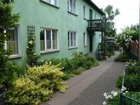 Barthel's Hof  - Frühstückspension mit Ferienwohnungen, Insel Hiddensee in Middelhagen auf Rügen - kleines Detailbild