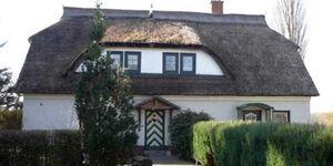 Ferienwohnungen Fam. Schuppan, Fewo EG in Trent auf Rügen - kleines Detailbild