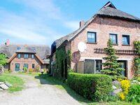 Lindenhof Groß-Zicker, (01) Ferienappartement Kiekenbusch in Groß - Zicker - kleines Detailbild