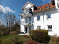FeWo 'Ostseequartett', Appartement 'Am Kirchturm' in Zinnowitz (Seebad) - kleines Detailbild