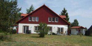 Ferien Häuser Menrath, Lucia in Kamminke - kleines Detailbild