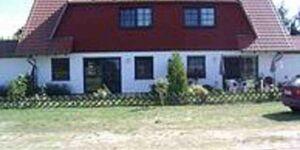 Ferien Häuser Menrath, Marvin in Kamminke - kleines Detailbild