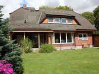Ferienwohnung Adamsdorf SEE 5681, SEE 5681 in Klein Vielen - kleines Detailbild
