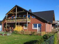 Ferienwohnung Rügen mit Ostseeblick, Ferienwohnung 4 in Dranske auf Rügen - kleines Detailbild