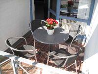(STR123g)  'Strandhotel' - App. Sonnenseite, STR123g in Niendorf-Ostsee - kleines Detailbild