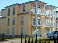 Metzger, Villa Ilona, Wohnung Villa Ilona in Ahlbeck (Seebad) - kleines Detailbild