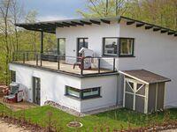 Villa Cliffkante F 585 WG 02'Lodge' im EG + gr. Terrasse, CK02 in Sellin (Ostseebad) - kleines Detailbild