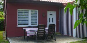 Ferienhaus 2, Ferienhaus Untergöhren 2 in Untergöhren - kleines Detailbild