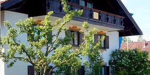 Ferienwohnung 'Zum Fischbrunnen' in Seehausen am Staffelsee - kleines Detailbild