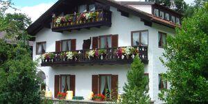 Gästehaus Arkadia in Garmisch-Partenkirchen - kleines Detailbild
