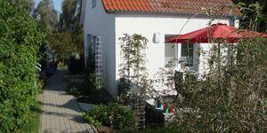 Haus 'Hamberger', Mahlzow, Romantisches Ferienhaus in Wolgast-Mahlzow - kleines Detailbild