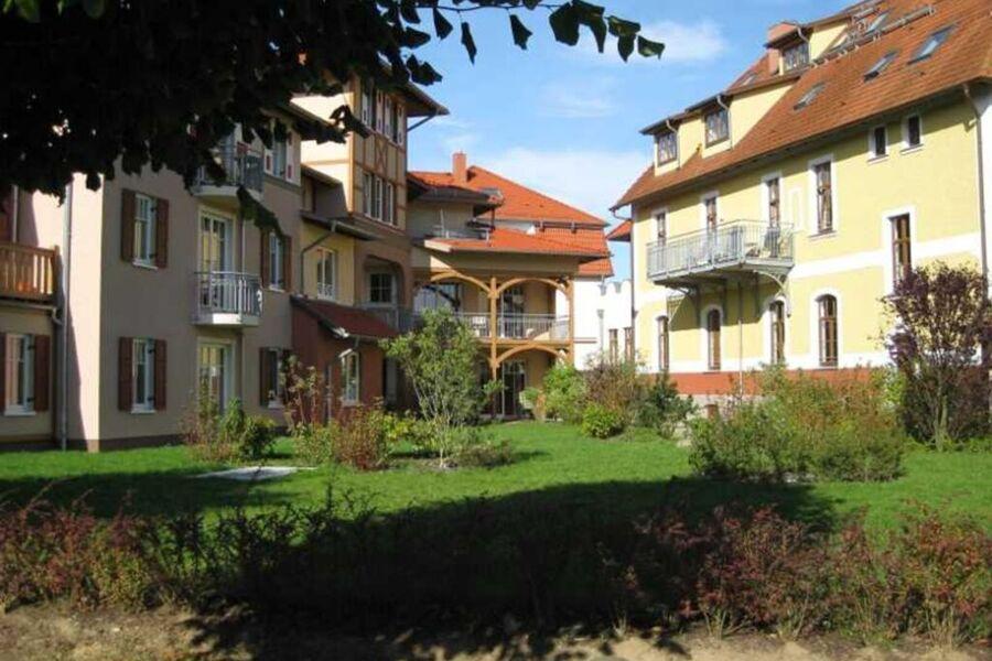 Kaiserliches Postamt 19, Kaiserl. Postamt App. 19