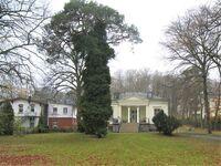 Tarnowski, Villa Seeblick, Whg. 4 in Heringsdorf (Seebad) - kleines Detailbild