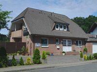 Ferienwohnungen Adelmann, Ferienwohnung 5 in Bad Bevensen - kleines Detailbild