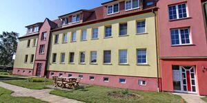 Ferienwohnung Peenemünde USE 2041, USE 2041 in Peenemünde - kleines Detailbild