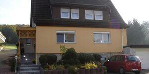 Ferienwohnung Graß, Ferienwohnung in Bad Sachsa - kleines Detailbild